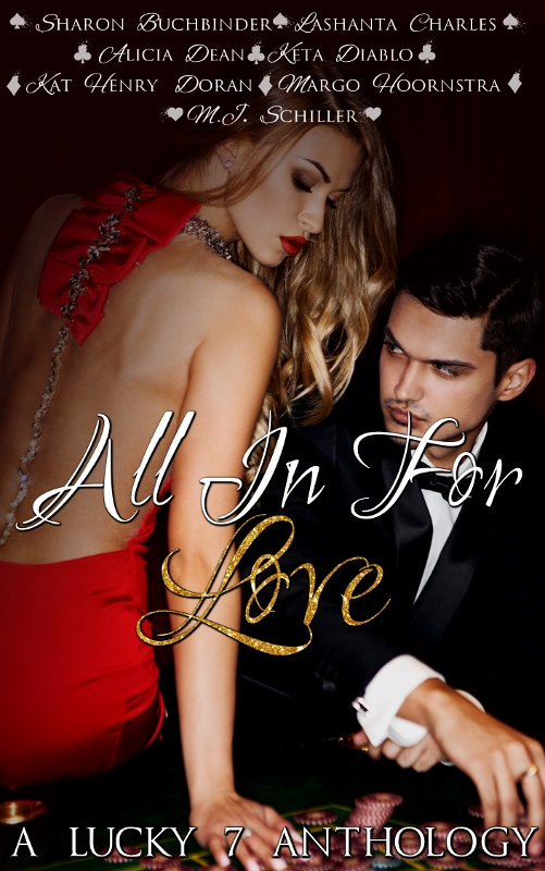 All In Love Flat Cover - FINAL (501x800)