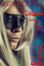 boc2-endure-cover200(1)