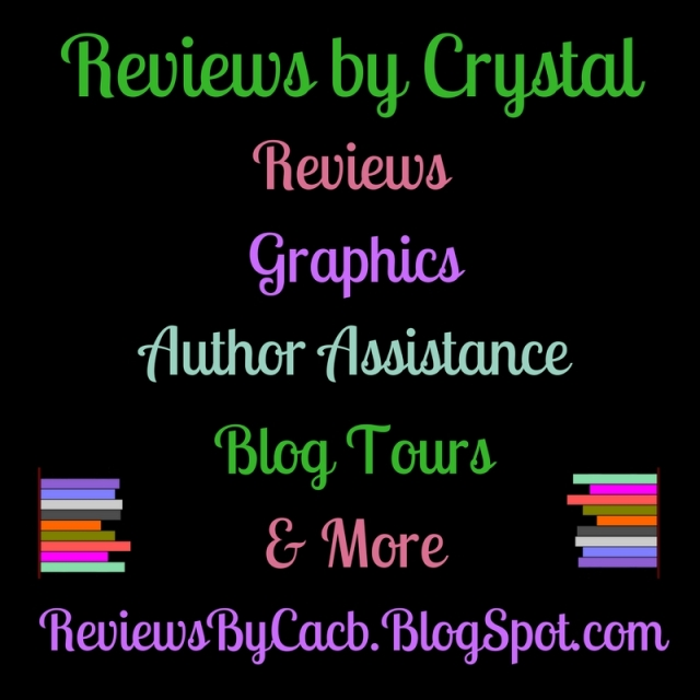 Reviews by Crystal button (1)