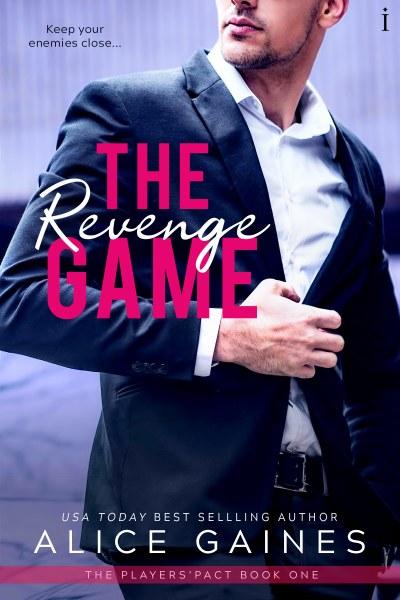 The Revenge Game
