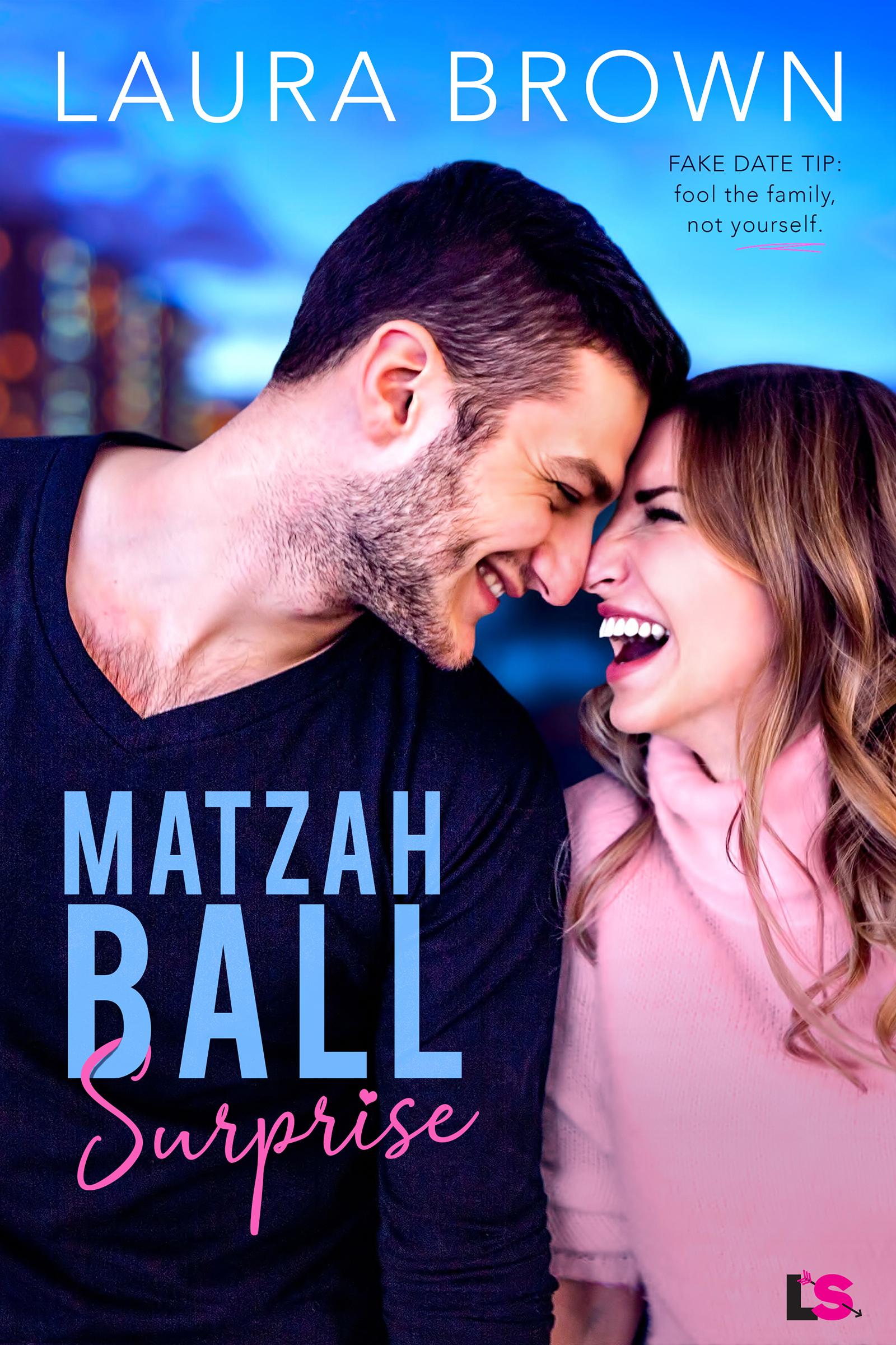MatzahBallSurprise_1600