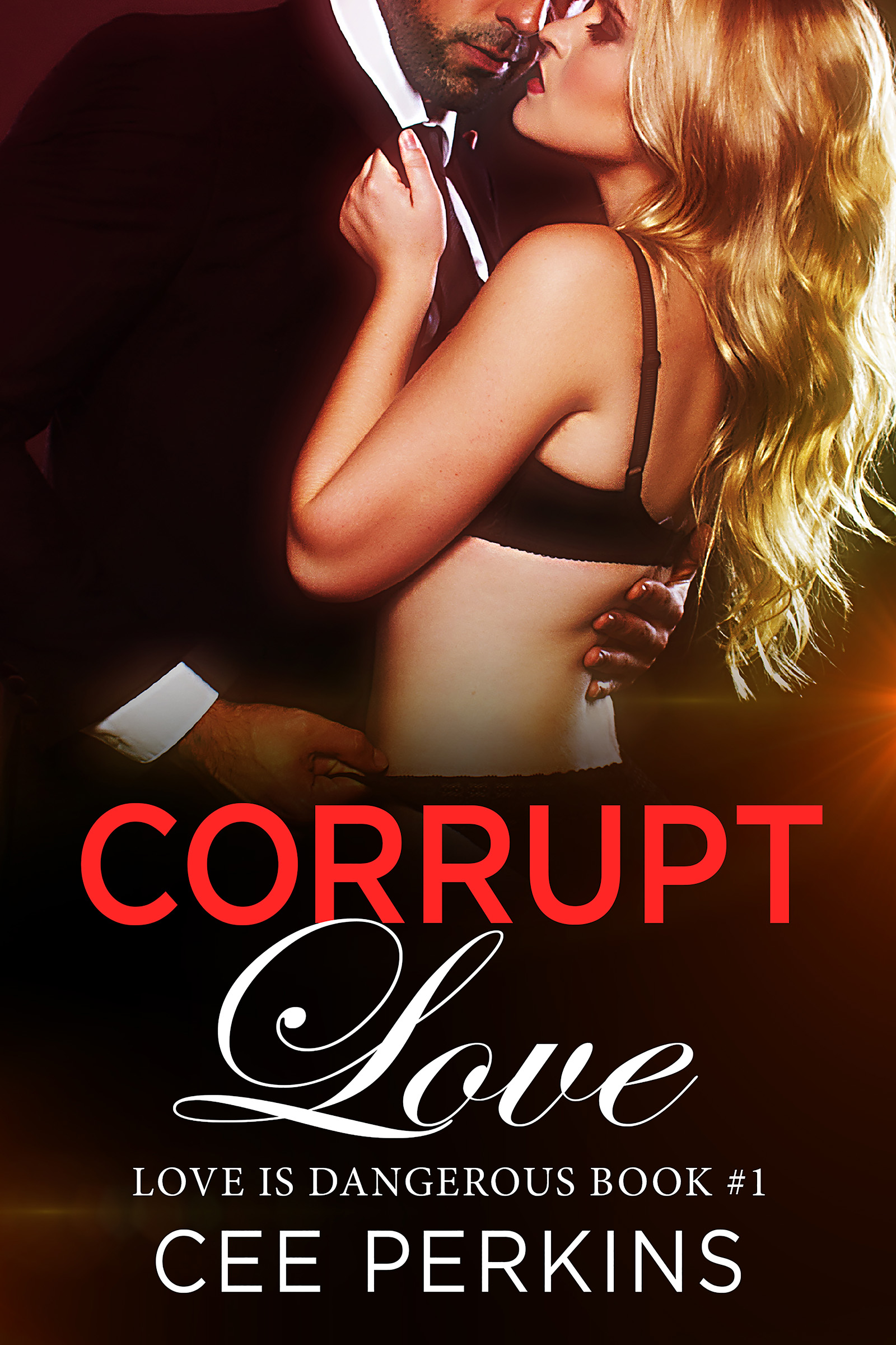 Corrupt Love c OTHER SITES (1) (1)