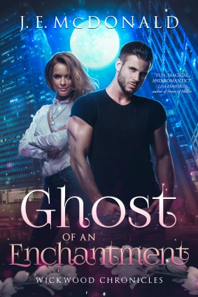 Ghost Enchantment DIGTIAL coverNew (quote)